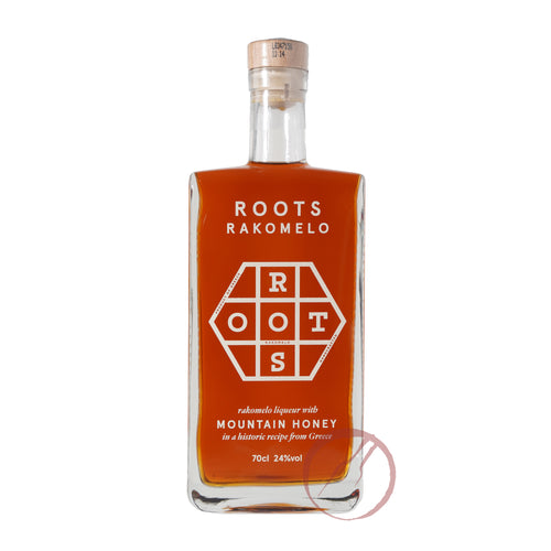 Roots Rakomelo 700ml