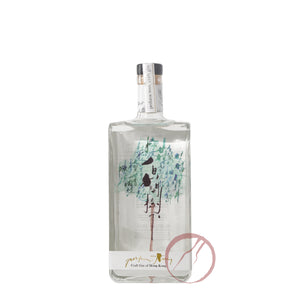 Perfume Tree Gin 500 ml
