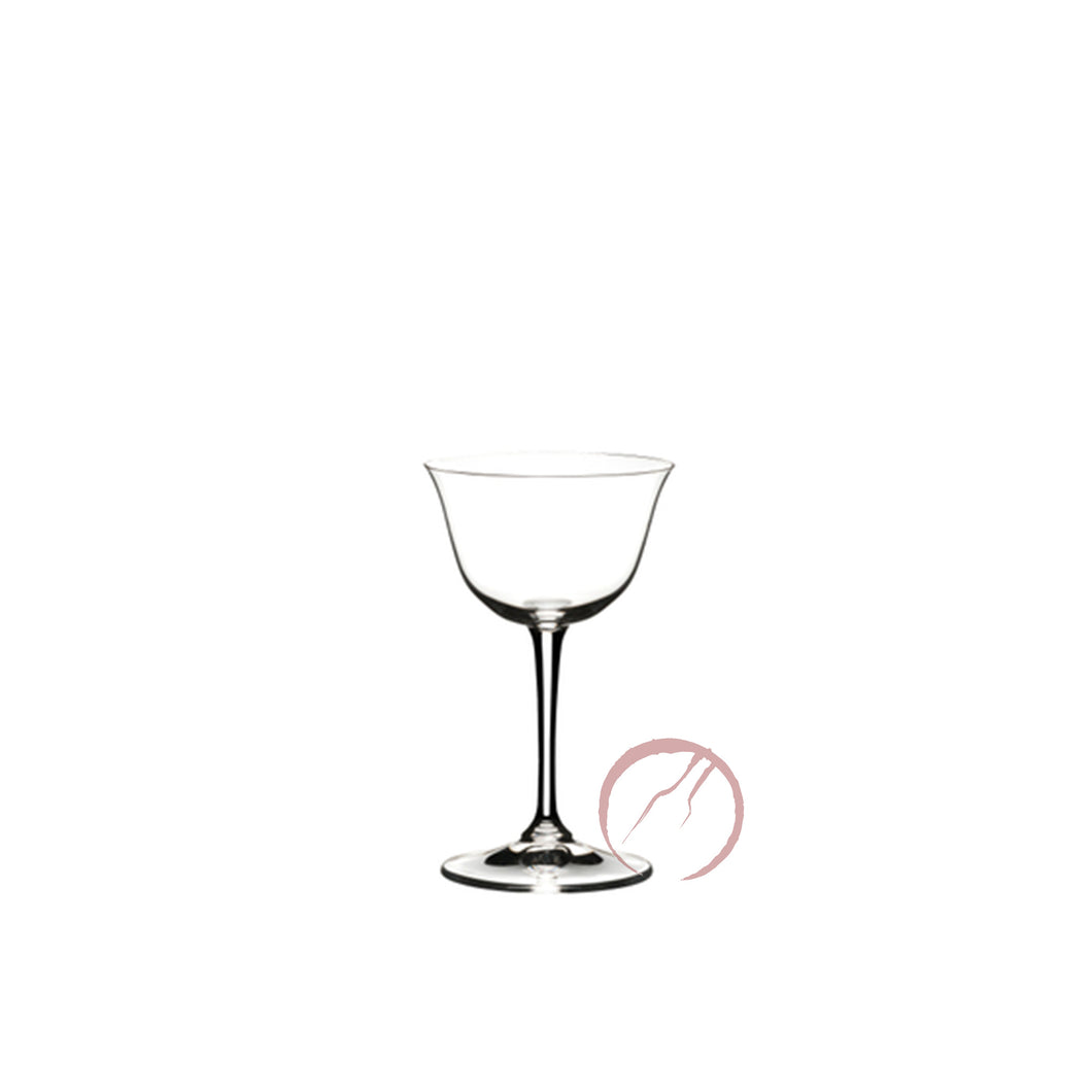 Riedel Drink Specific Glassware Sour