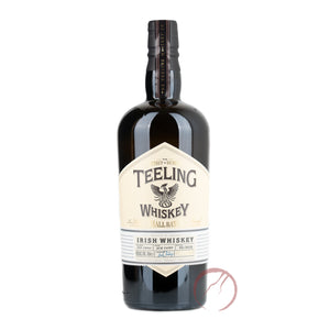Teeling Small Batch 50 ml