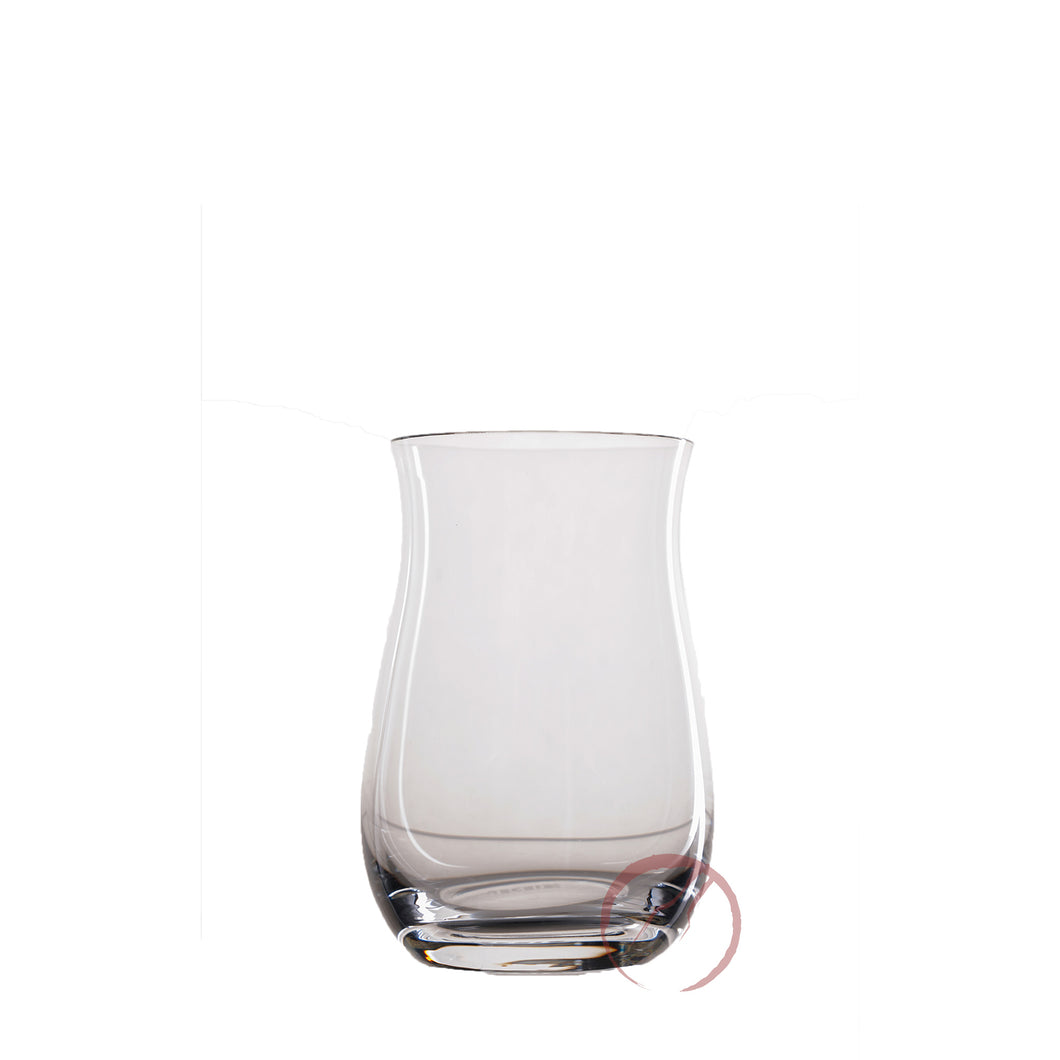 "RIEDEL ""O"" Wine Tumbler Single Malt Whisky"