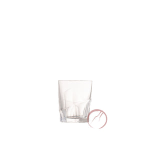 RIEDEL- SET LOUIS