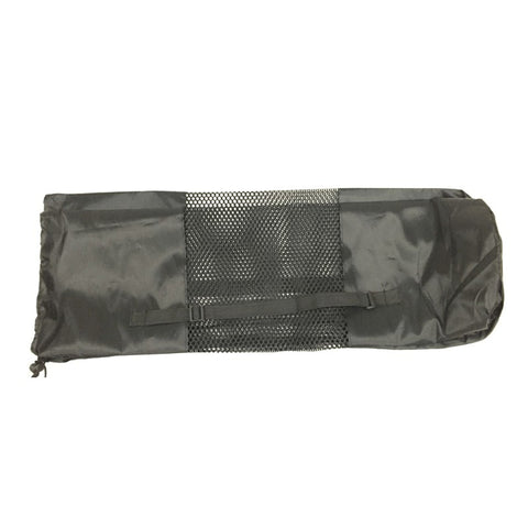 Image of Yoga Mat Waterproof Backpack