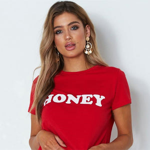 HONEY T-Shirt