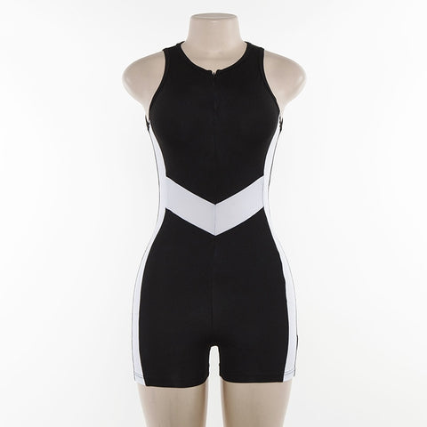 Casual and Fitness Yoga Sport Suit Set