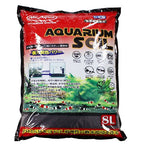MR AQUARIUM SOIL 8L