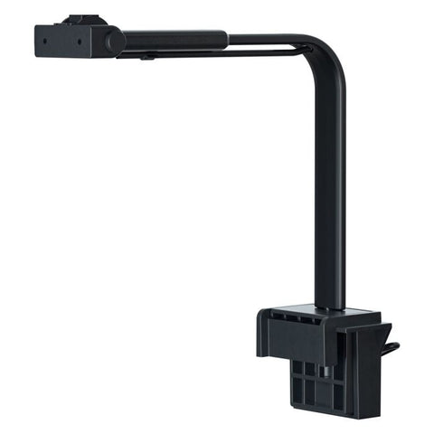 RED SEA REEF LED 50 MOUNTING ARM