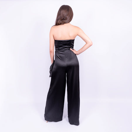 Monument Jumpsuit