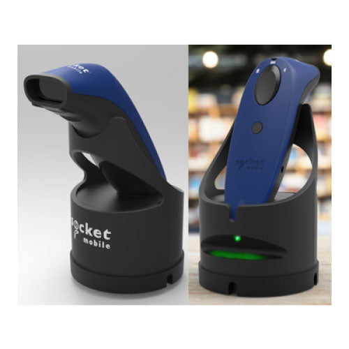 Socket Series S700 Mobile Charging Cradle