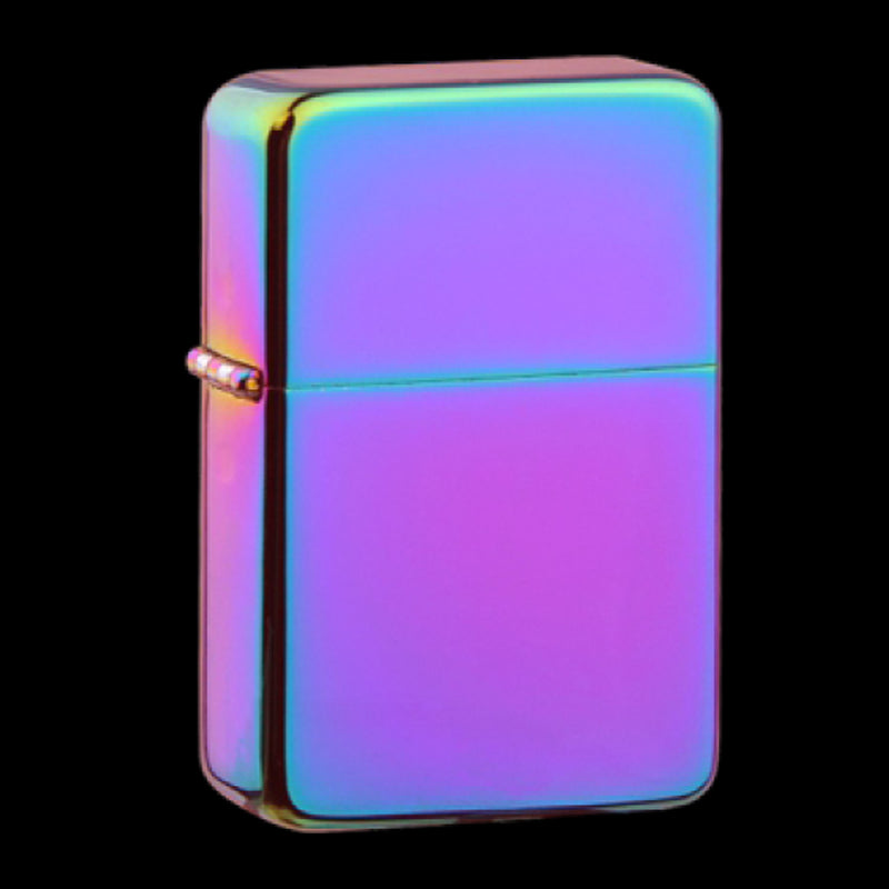 Rainbow Star Lighter