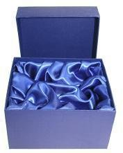 Tankard Gift Box - Cutting Edge Engravers