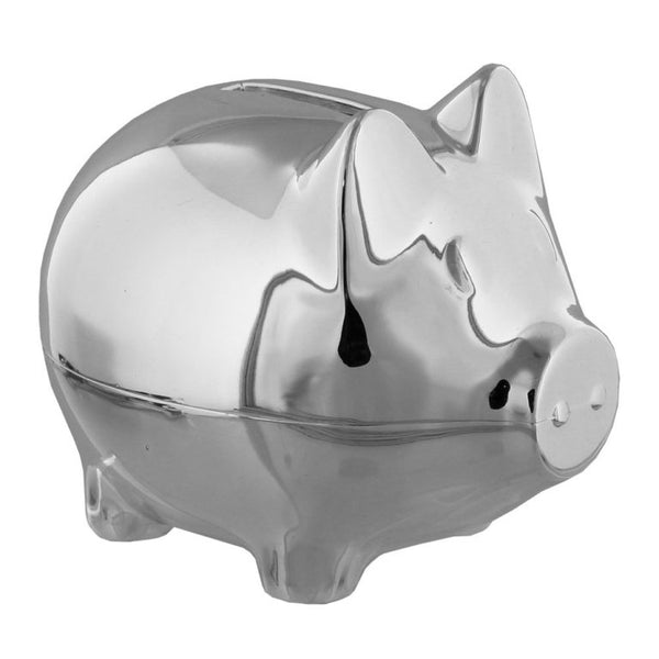 Piggy Bank - Cutting Edge Engravers