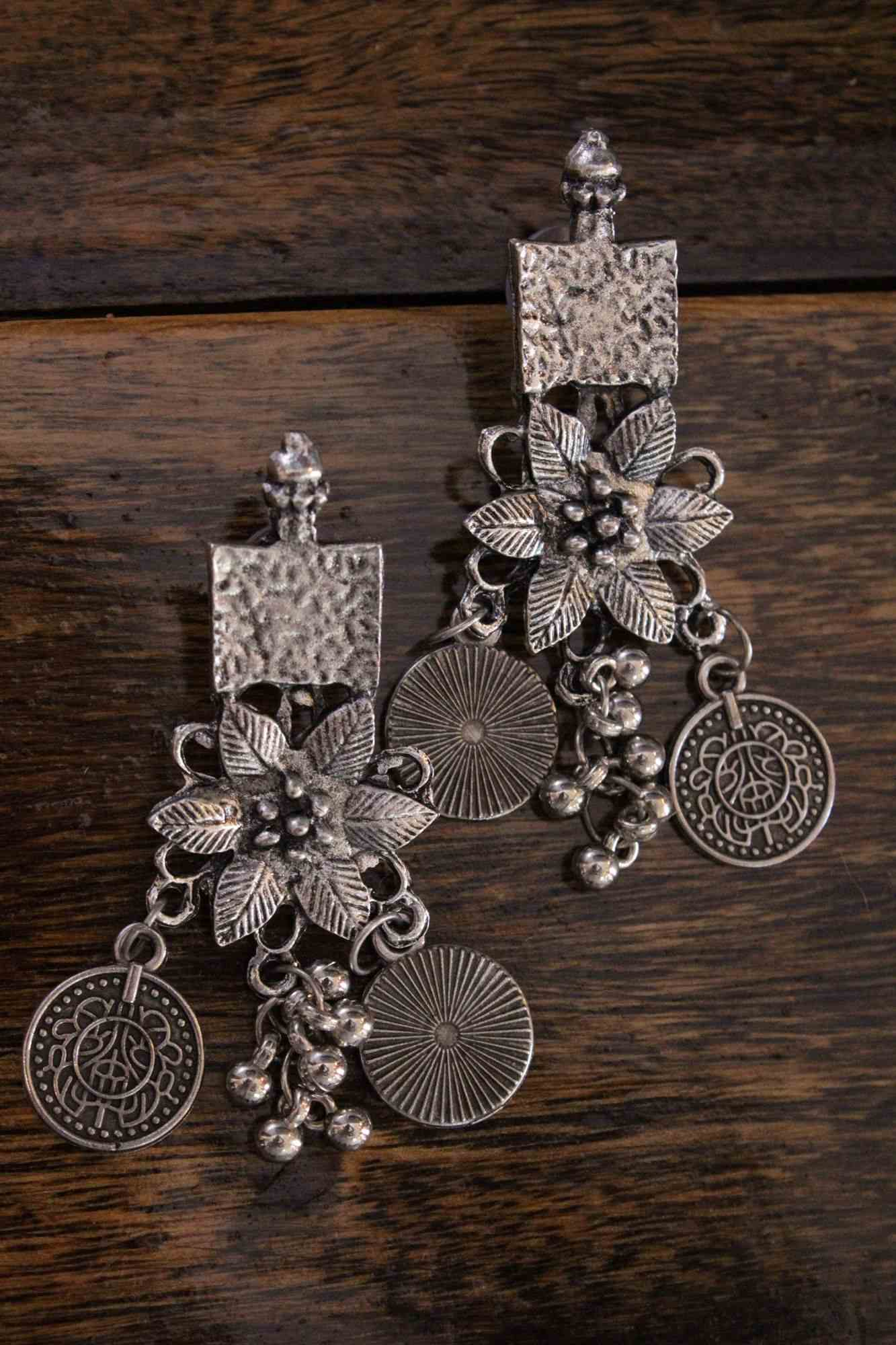 Red sequin georgette wrap in 1 minute saree