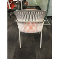 Keyn Side Chair