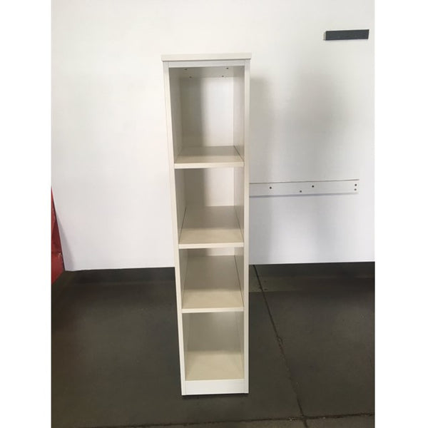 HMI Tu Tower Bookcase