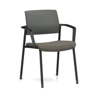 Herman Miller Verus Side Chair