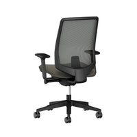 Herman Miller Verus Task Chair