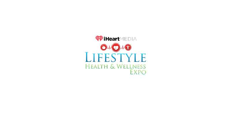 iHeartMedia / New York Hosts Lifestyle Health & Wellness Expo