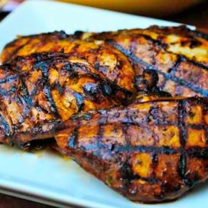 product_balsamic-grilled-chicken-300x300