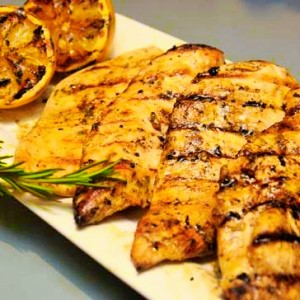 product_lemon-grilled-chicken-breasts-300x300