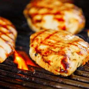 product_plain-grilled-chicken-breasts-300x300