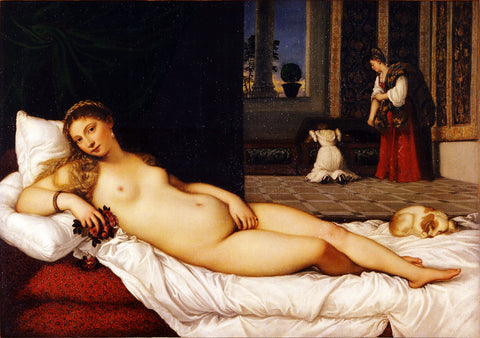 By Titian - bQGS8pnP5vr2Jg at Google Cultural Institute, zoom level maximum, Public Domain, https://commons.wikimedia.org/w/index.php?curid=13523024