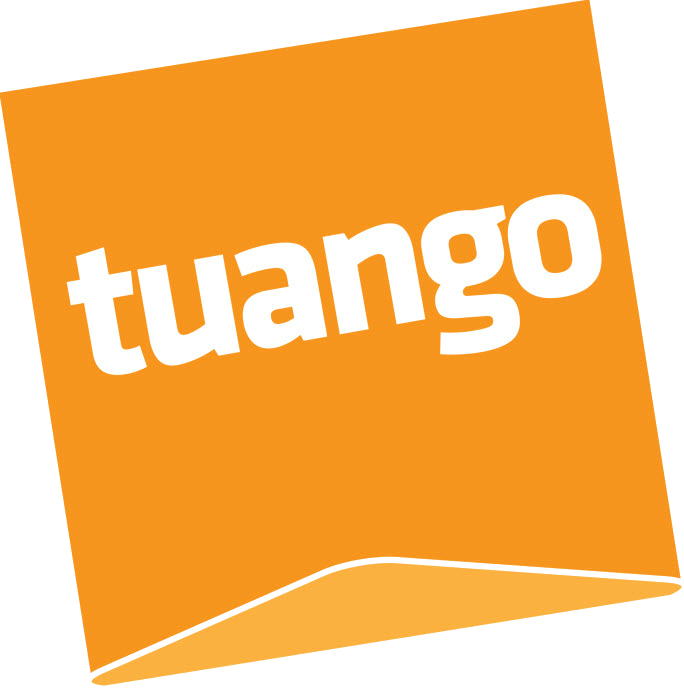 Boutique by Tuango