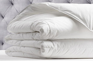 Couette alternative au duvet Cool N Comfy - Taxes incluses - Jusqu'à 53% de rabais