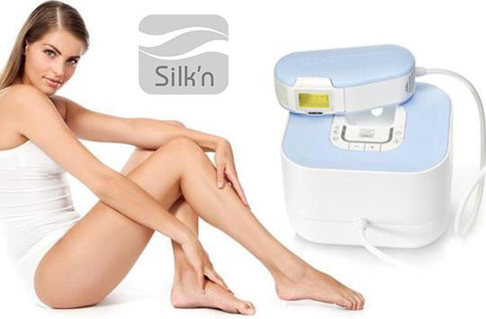 Hair removal system with bonuses