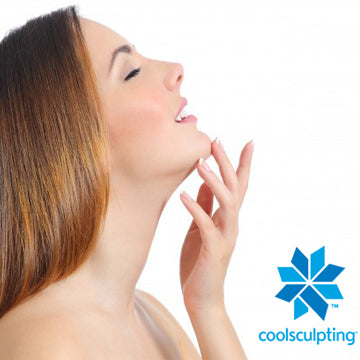 COOLMINI CHIN TREATMENT