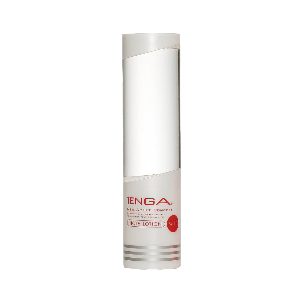 TENGA Hole Lotion (Mild)