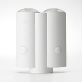 TENGA Flip-Air Lite (Melty White)