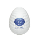 TENGA Egg (Misty)