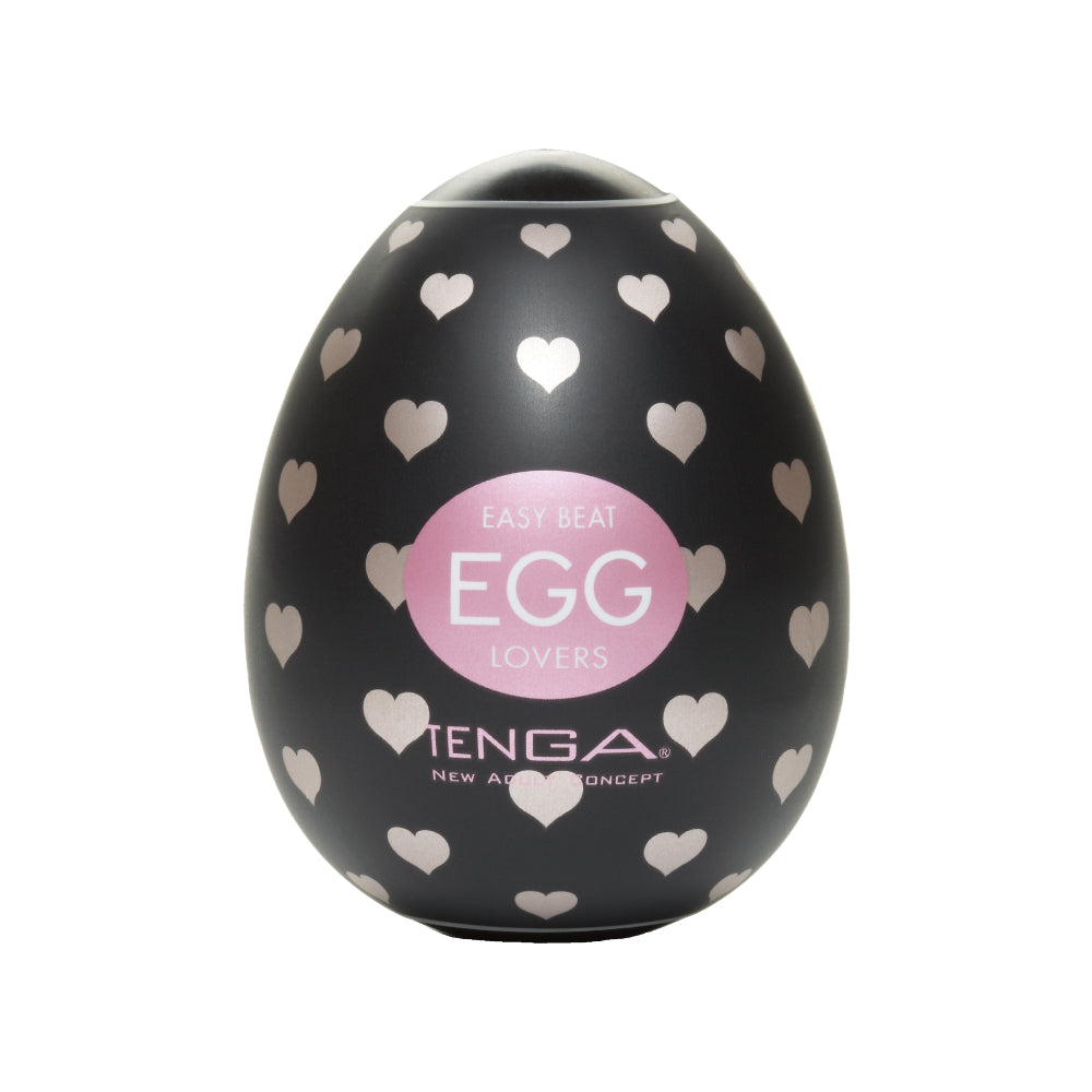 TENGA Egg (Lovers)