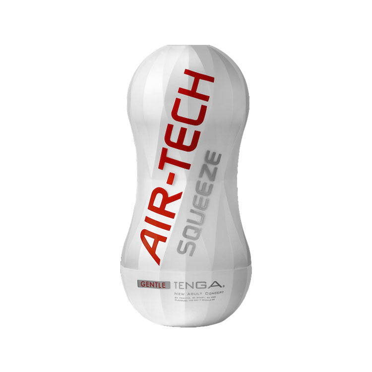 TENGA Air-Tech Squeeze (Gentle)