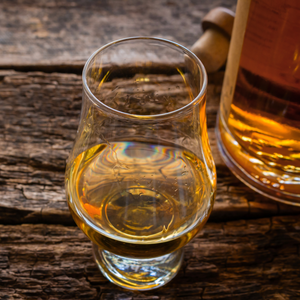 The 10 Best Value Whiskeys to Drink Right Now