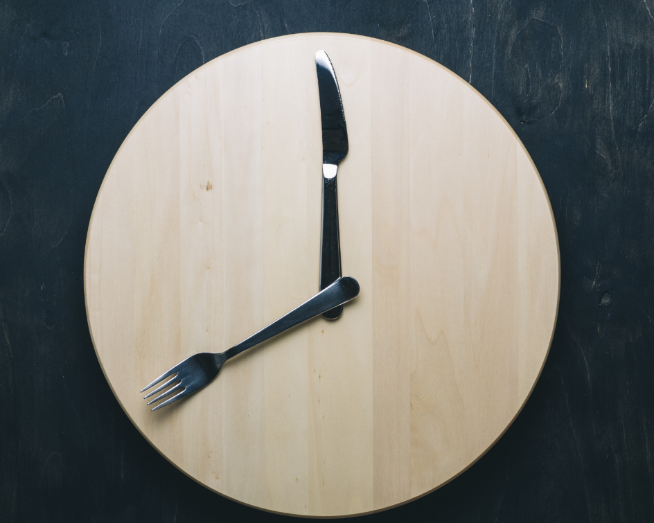 Why you should try Intermittent Fasting