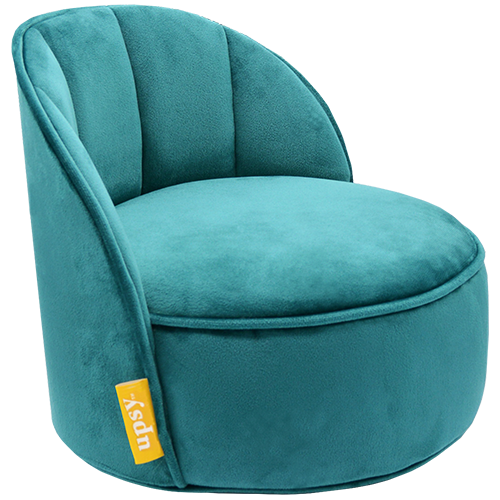 VELVET TEAL UPSY | PRE-ORDER Due Early March