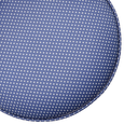 DOTTY BLUE UPSY (Pre-Order for October)