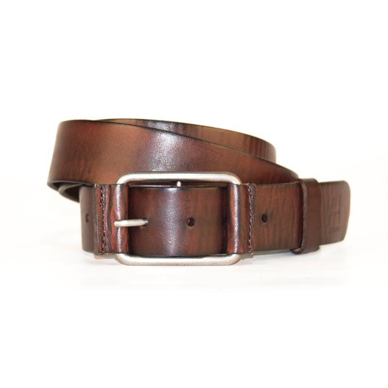 Hartfords Covered Buckle Belt