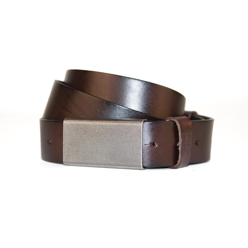 Hartfords buckle belt