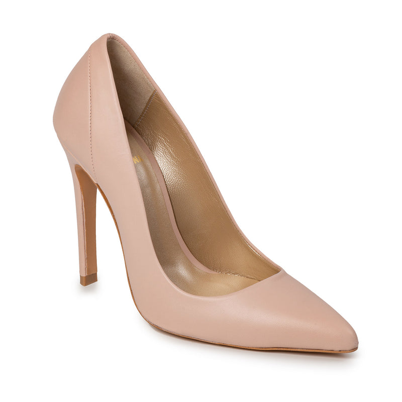 ESSENTIAL STILETTO