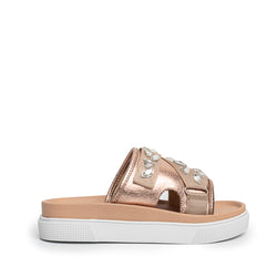 AMAEA ROSE GOLD
