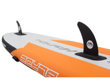 Tabla Windsurf Blade