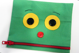 Holiday Sew Fun For Kids!