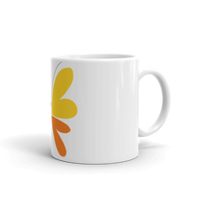 Load image into Gallery viewer, Provide 4 Butterfly Mug