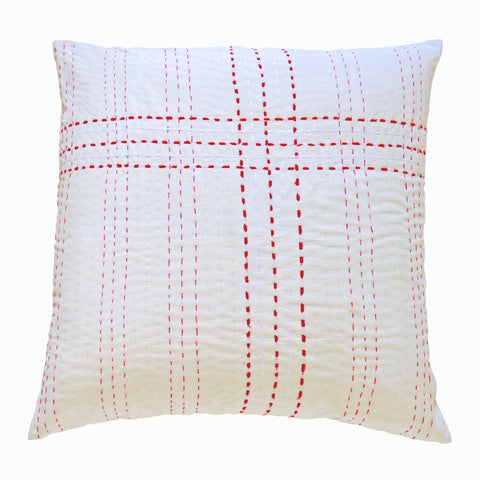 Rococco cushion (1)