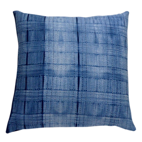 Blue Rhapsody cushion (1)