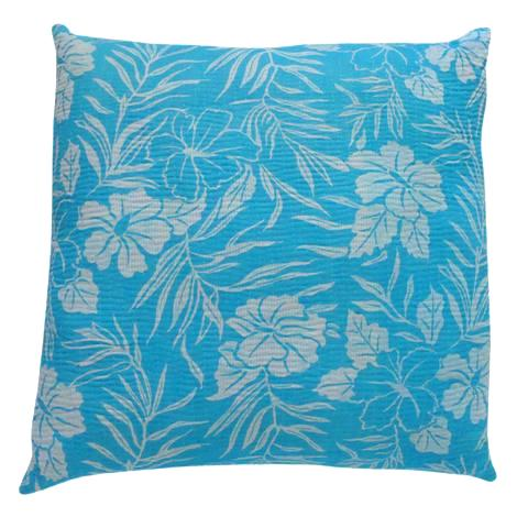 Beachcomber cushion