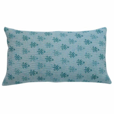 Seaweed cushion